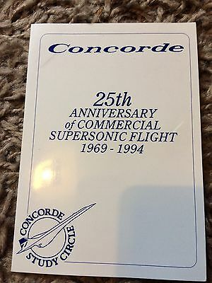 BRITISH AIRWAYS CONCORDE TELEPHONE CARD - Very Rare