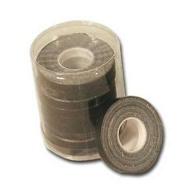 POT ANCHOR CONSUMER GREEN ADHESIVE FIXING TAPE 9mm x 10m OASIS FLORISTRY