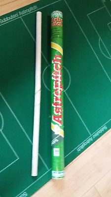 Subbuteo Astropitch Very good condition and not folded