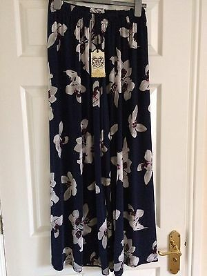Plus Size Trousers 18