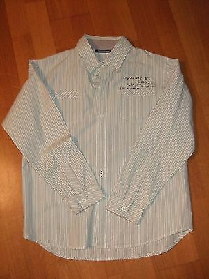 Chemise - Taille 12 ans