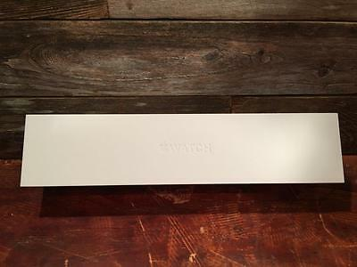 Original empty box - Apple Watch 2 - Great for Gift!