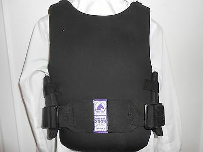 Equestrian Body Protector For Child