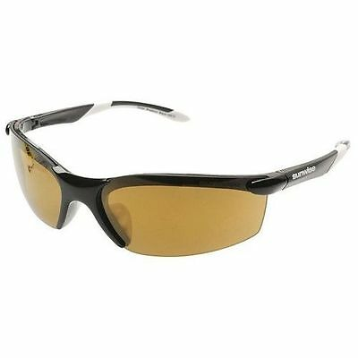 Sunwise Breakout Sunglasses-black