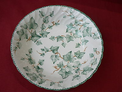 BHS Country Vine open serving bowl 9 inches - Lot 2