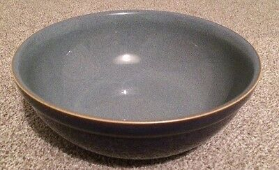 Denby Storm Serving / Salad / Pasta Bowl