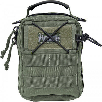 MX226F Maxpedition FR-1 Beutel.