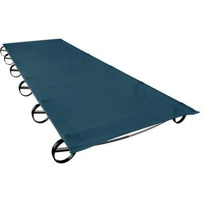 Thermarest Luxurylite Mesh Cot (Large)