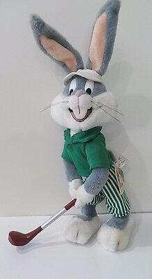 1994 Warner Bros The 24k company Bugs Bunny  Special Effects