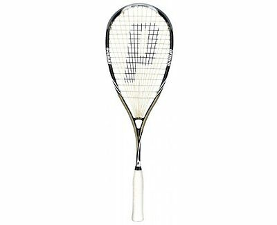 Prince Pro Sovereign 650 Adult Squash Racket