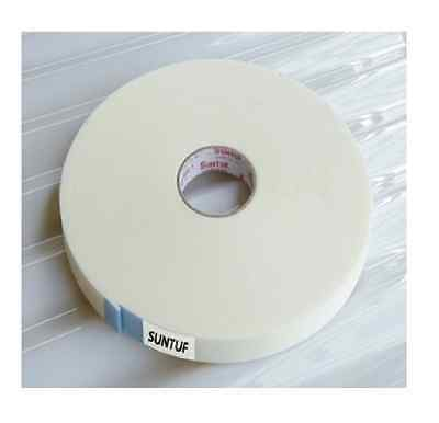 Suntuf ACCESS PURLIN TAPE for Installation of Polycarbonate Roofing 25mmx20m
