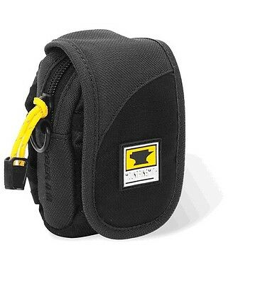 Mountainsmith Cyber II Point & Shoot Case Recycled - Small
