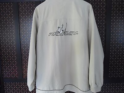 Rip Curl Surfers Leisure Jacket reduced price to clear !!