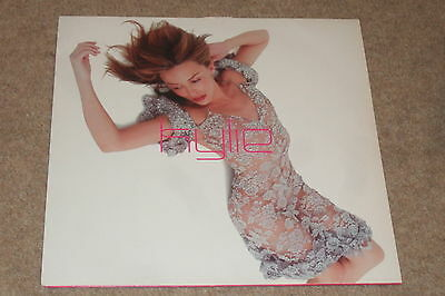 Kylie – Please Stay      2000   7th DISTRICT MIXES!!...NEAR MINT!   RARE!!