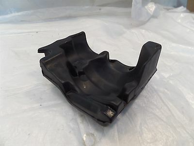 1999-2001 Triumph Sprint ST & RS Engine Motor Top Cover Rubber Damper
