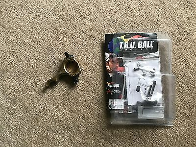 T.r.u Ball Abyss Release Aid