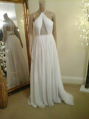 joblot dresses 20 prom wedding evening designer boutique wholesale new with tags