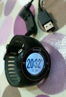 Garmin S3 Golf GPS Watch
