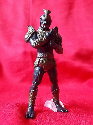 "Go-Gadoru-Ba / BANDAI PVC SOLID Figure 3.5"" 9cm KAMEN RIDER MINT UK DESPATCH"