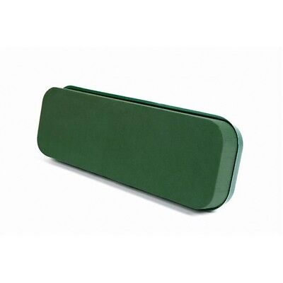 Floral Foam Kasket Trays Naylorbase 4 Sizes Weddings Events Funerals Oasis Type