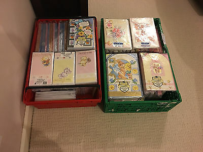 CARD SHOP Supply Business Quality Stock Mother's/Father's Day,Easter etc.