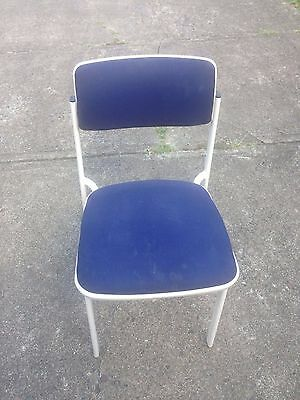 6 x Chairs Excellent condition from $5