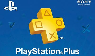 psn plus ps4