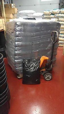 Pallet of 50 Litre Professional Coco Coir (60 Bags) Growing Media Hydroponics