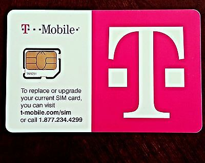 tmobile prepaid numbers ready to port