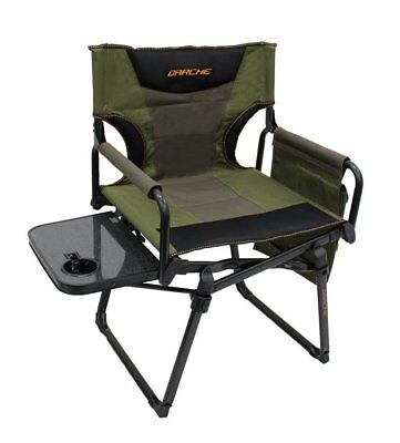Darche Firefly Camp Chair Directors Chair