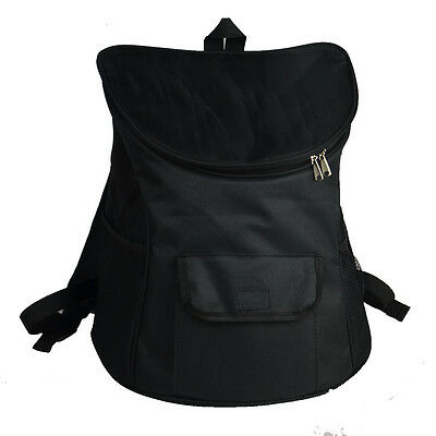 Pet Carrier Backpack Airline Approved for Cats/Dogs Backpack Carrier Large