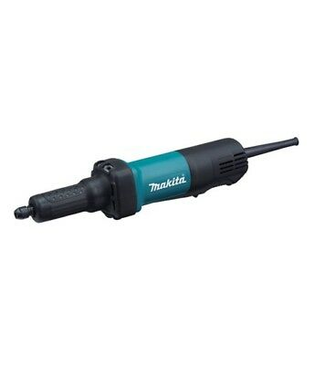 Amoladora recta Makita GD 0600 -  400w 25.000rpm
