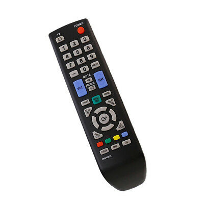 BN59-00857A Replacement Remote Control  for Samsung Televisions