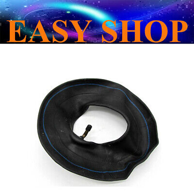 3.00- 4'' inch Inner Tyre Tube 260 x 85 For 47cc 49cc Mini ATV Pocket Quad Bike