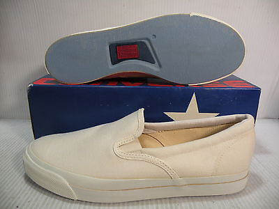 4eeb3331fc81fd CONVERSE JACK PURCELL Slip-On Vintage