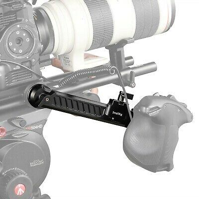 SmallRig adjustable ARRI Rosette Dogbone Extension Arm with NATO rail device1870