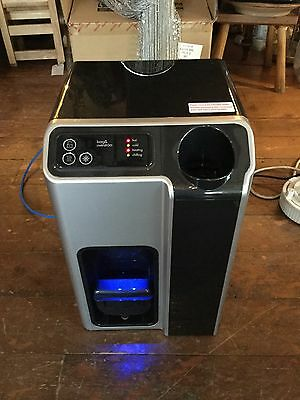 Borg & Overstrom CW728 Water Cooler