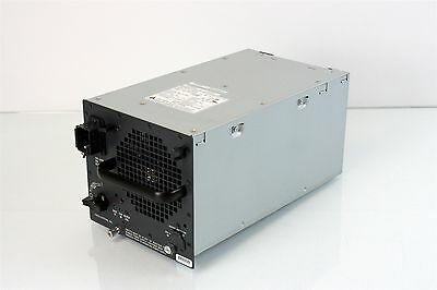 Cisco Sony APS-211 1400W (8-681-351-31) Power Supply Unit