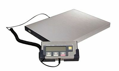 Jennings J332 Digital 150kg Parcel Platform Weighing Scales