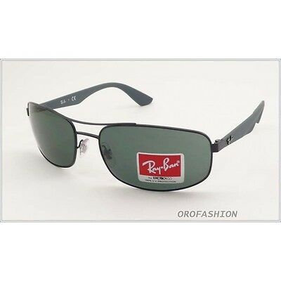 Sonnenbrille Ray Ban - RB3527 006/71 61