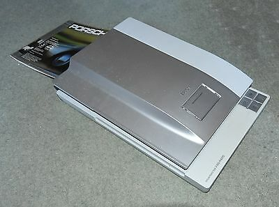 Epson Perfection V350 Photo Flatbed Scanner - Brand New