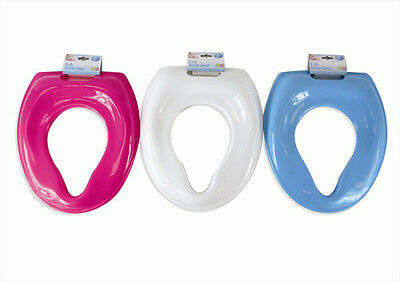 First Steps Baby,toddler,kids Toilet Training Seat Trainer Potty