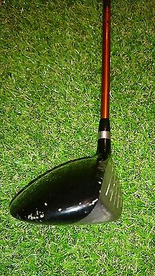 Ping G10 5 Wood Golf Club