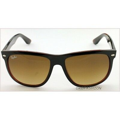 Sonnenbrille Ray Ban - RB4147 609585 60 RAYBAN