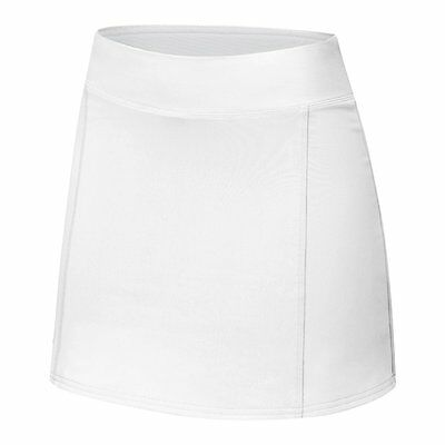 Adidas Ladies Climacool Golf Skirt/Skort  size M