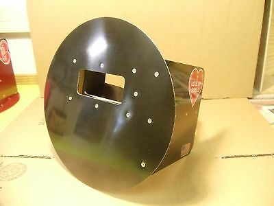 Pancake Welding Shield A.N.S.I.Compliant Z87+, Reduced to $85 for limited time.