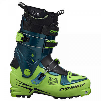 Dynafit TLT6 Mountain CL Tourenschuh 27,5 / NEUWARE !!!