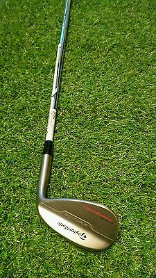Taylormade Tour Preferred 52 Degree Wedge Golf Club
