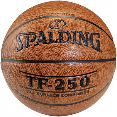 Spalding TF250 in/out sz.7, (74-531Z)