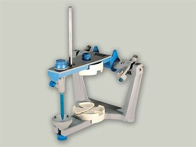 Quick Articulator Starter Kit - 25% OFF - includes articulator, facebow and more